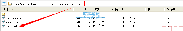 C:\Users\张琼杰\AppData\Local\Packages\Microsoft.Office.Desktop_8wekyb3d8bbwe\AC\INetCache\Content.MSO\BE56C462.tmp
