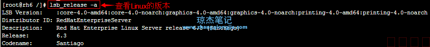 C:\Users\张琼杰\AppData\Local\Packages\Microsoft.Office.Desktop_8wekyb3d8bbwe\AC\INetCache\Content.MSO\254676CE.tmp