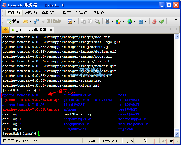 C:\Users\张琼杰\AppData\Local\Packages\Microsoft.Office.Desktop_8wekyb3d8bbwe\AC\INetCache\Content.MSO\EF4A51FC.tmp