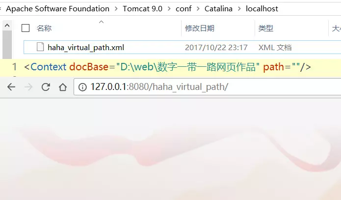 http://www.zhangqiongjie.com/wp-content/uploads/2019/03/03bfb7cb9a979f757d3bc31d3647123a.png